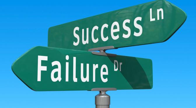 Software Development Success