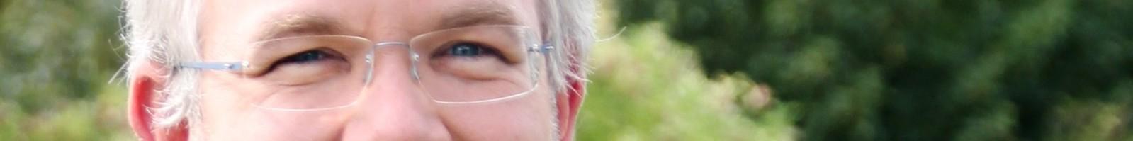 Greger Wikstrand